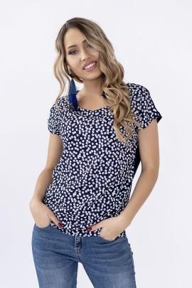Блуза Hajdan BL 1097 цвет 06