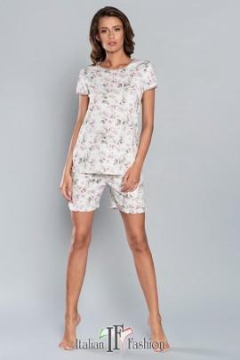Пижама ASMITA шорты