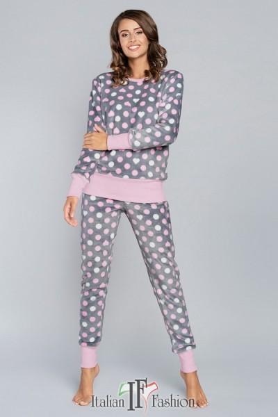 Пижама LOLITA дл.дл. женск.