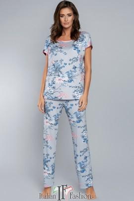 Пижама MISAKO жен.брюки МСК