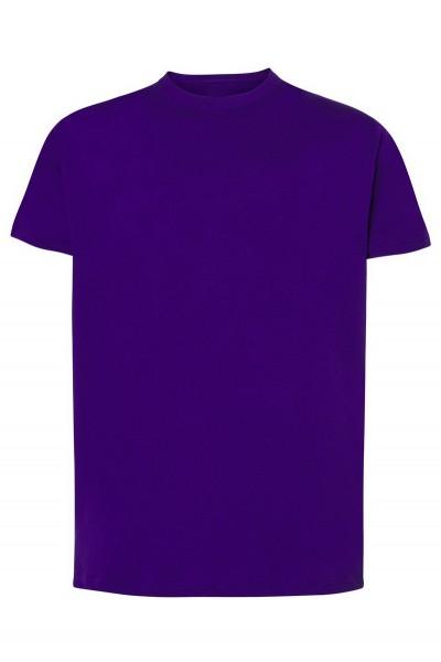 Футболка MARTAR ANDRZEJ пурпур