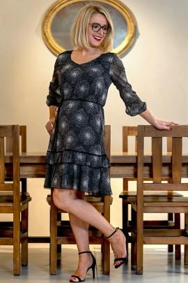Платье KASKADA Imola