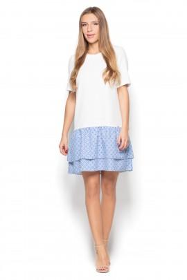 Платье KATRUS K412