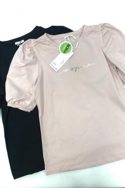 Блузка Latynka 6510