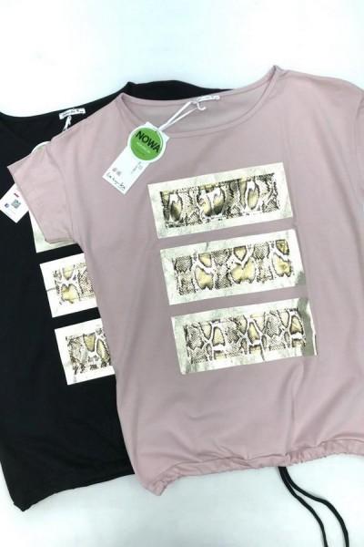 Блузка Latynka 6668 SIZE+