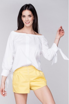 Рубашка LUMIDE LU406 испанского типа