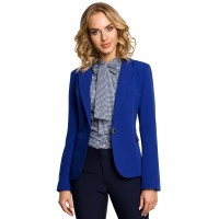 Жакет MOE 051 dress code