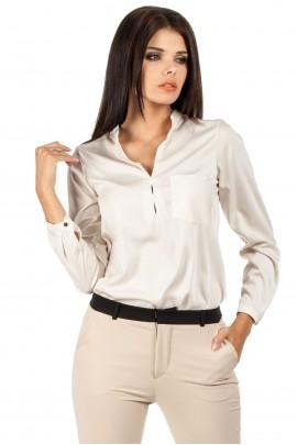 Блузка MOE 063