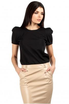 Блузка MOE 072