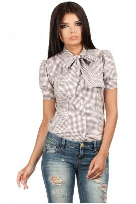 Рубашка MOE 088