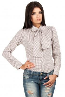 Рубашка MOE 089