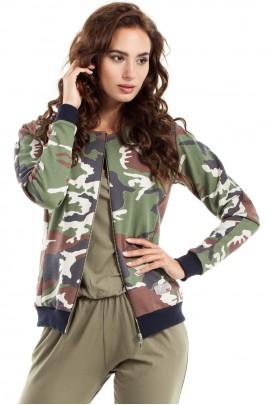 Куртка MOE 245
