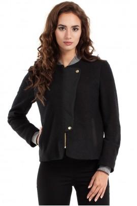 Куртка MOE 247
