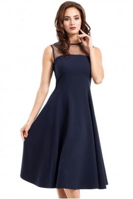 Платье MOE 271