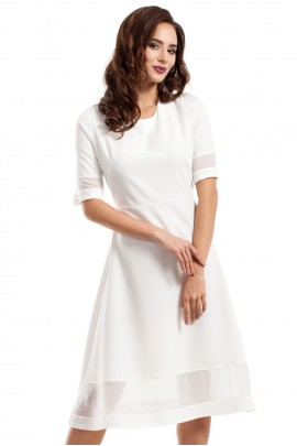 Платье MOE 272