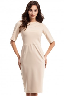 Платье MOE 276