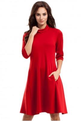 Платье MOE 279