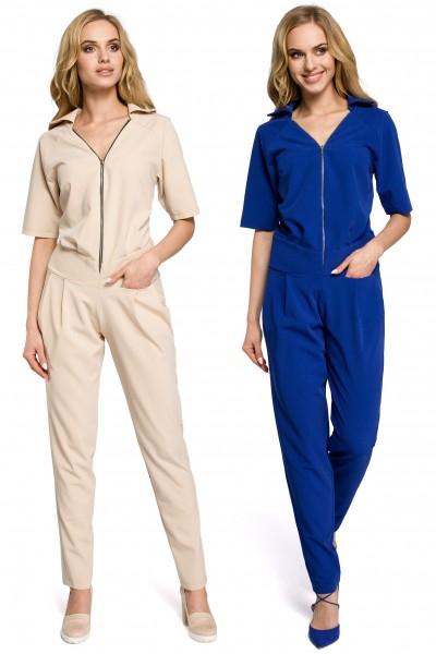 Комбинезон MOE 281 dress code