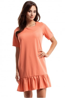 Платье MOE 282