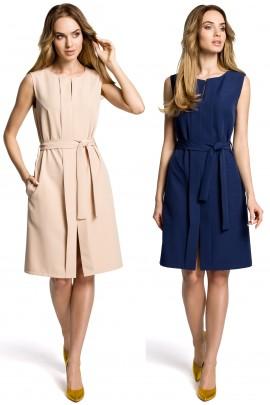 Платье MOE 365 casual