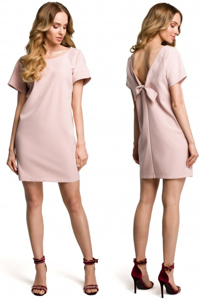 Платье MOE 380