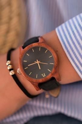 Часы neat. CLASSIC 38 мм модель n025