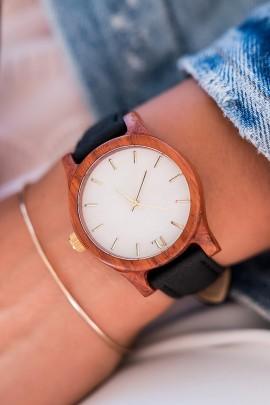 Часы neat. CLASSIC 38 мм модель n026