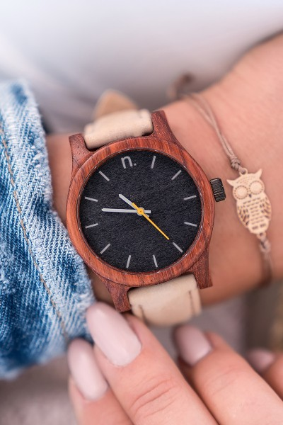Часы neat. CLASSIC 38 мм модель n027