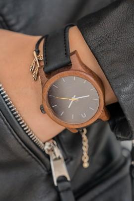 Часы neat. CLASSIC 38 мм модель n028