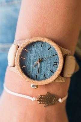 Часы neat. CLASSIC 38 мм модель n029