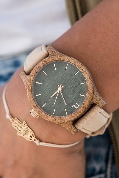 Часы neat. CLASSIC 38 мм модель n030