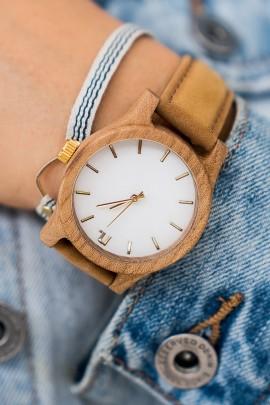 Часы neat. CLASSIC 38 мм модель n031