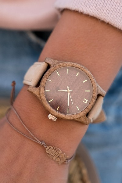 Часы neat. CLASSIC 38 мм модель n032