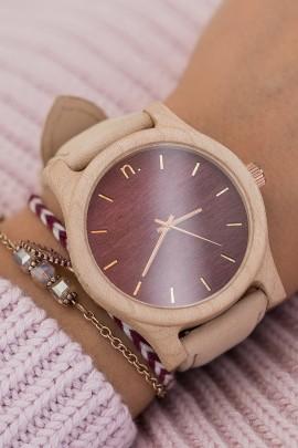 Часы neat. CLASSIC 38 мм модель n034