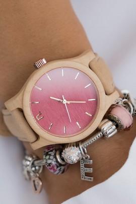 Часы neat. CLASSIC 38 мм модель n035