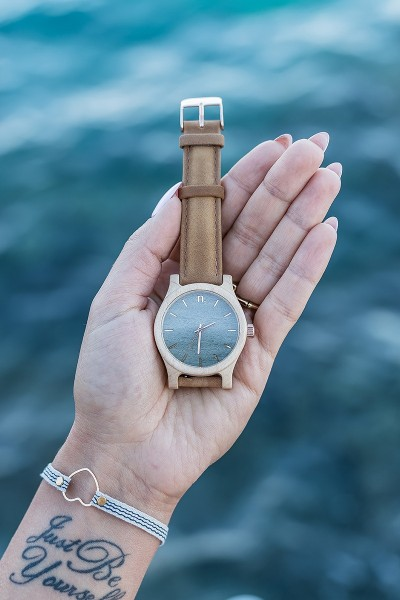 Часы neat. CLASSIC 38 мм модель n036