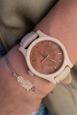 Часы neat. CLASSIC 38 мм модель n037