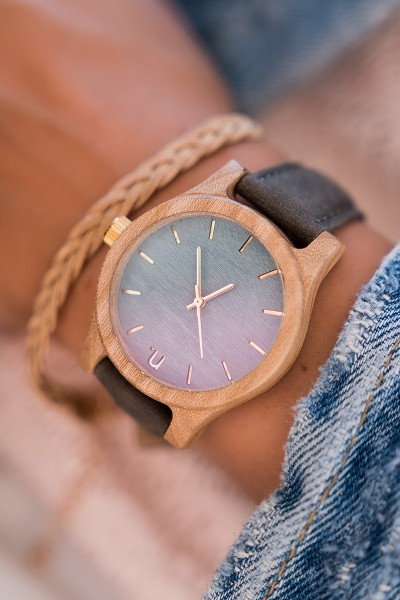 Часы neat. CLASSIC 38 мм модель n038