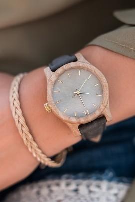 Часы neat. CLASSIC 38 мм модель n039
