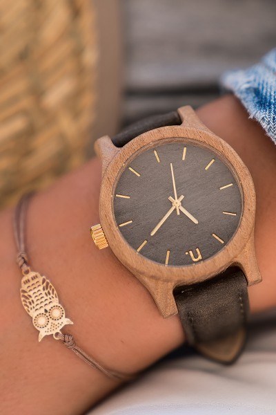 Часы neat. CLASSIC 38 мм модель n040