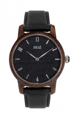 Часы neat. SLIM 38 мм модель n103