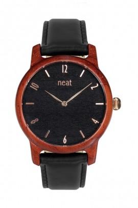 Часы neat. SLIM 38 мм модель n105