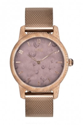 Часы neat. SLIM 38 мм модель n106