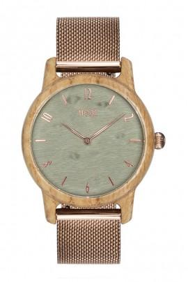 Часы neat. SLIM 38 мм модель n107