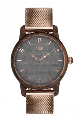 Часы neat. SLIM 38 мм модель n108