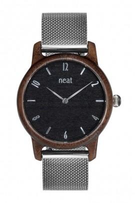 Часы neat. SLIM 38 мм модель n109
