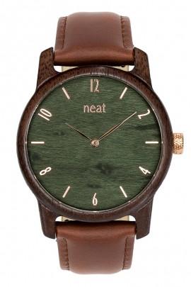 Часы neat. SLIM 43 мм модель n092