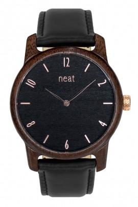 Часы neat. SLIM 43 мм модель n093