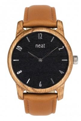Часы neat. SLIM 43 мм модель n094
