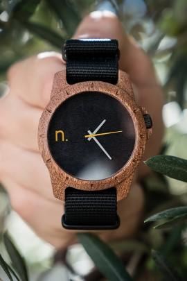 Часы neat. SPORT 45 мм модель n075